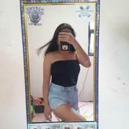 anelhie's profile photo