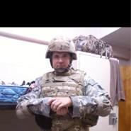 john_wilson_mills's profile photo