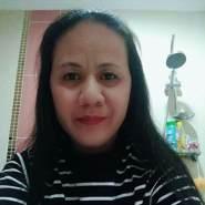 merlec1's profile photo