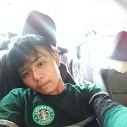 aimand27's profile photo
