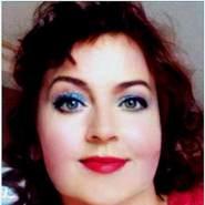 lera_v80's profile photo