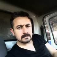 erdogand11's profile photo