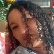 ediths46's profile photo