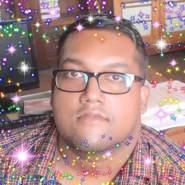 mudithar's profile photo