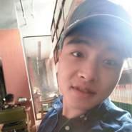 se150425's profile photo
