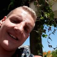 wesleyw79's profile photo
