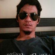 arzidm's profile photo
