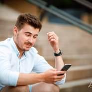 alexm1326's profile photo