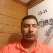 margaritoj10's profile photo