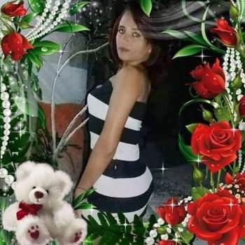 christians729_Monte Plata_Single_Female