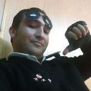 amrh6494's profile photo