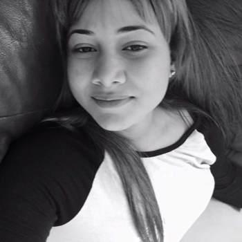 kiara_lee_mendoza_Humacao_Single_Female
