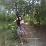 dayanam34's profile photo