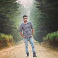 surajs884's profile photo