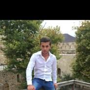 harutk14's profile photo