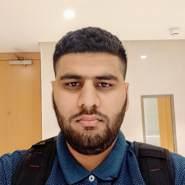 RazaqShah's profile photo