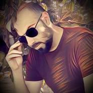 jabarina's profile photo