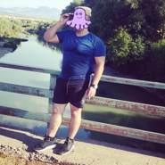 KadirBeyyy's profile photo