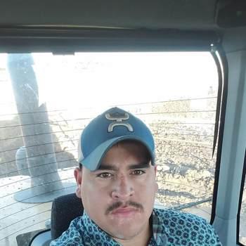 juanm0262_Kansas_Single_Male