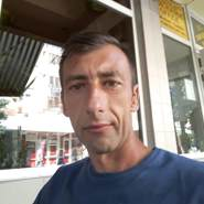 florintudurean_1's profile photo