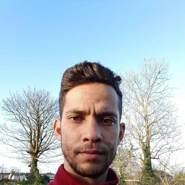 dymesd's profile photo