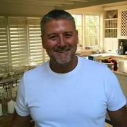 ghizstone's profile photo