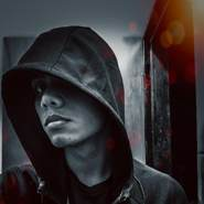 jfranc2003's profile photo