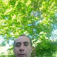 grigorank61's profile photo
