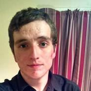 daltonm48's profile photo