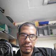 faustinom8's profile photo
