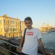 dorul095's profile photo