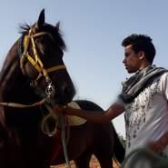 kifta876's profile photo