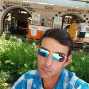 gezaignacz7's profile photo