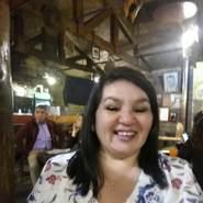 Jeanette56's profile photo