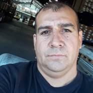 elagos's profile photo