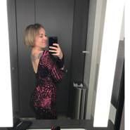 mabelll1k's profile photo