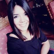 andrearosales296's profile photo