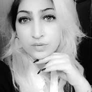 benitab15's profile photo