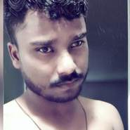 kaand6196's profile photo