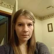 jesicahines82's profile photo