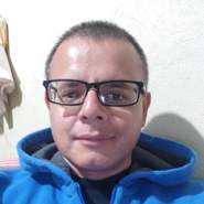 alexismarinalvarado's profile photo