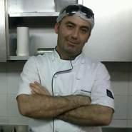 cnargultekin's profile photo