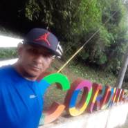abrahamc200's profile photo