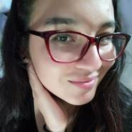 dianaa488's profile photo