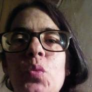 silviar285's profile photo