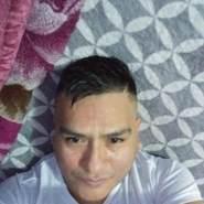 joser2365's profile photo