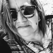 divaluxsantana's profile photo