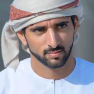 fazzahamdanbin3's profile photo