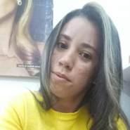 rafaelaa118's profile photo