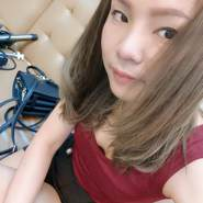 ratimal6's profile photo